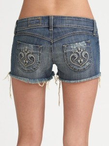siwy-madeline-cut-off-denim-shorts-product-2-159157-189377375_large_flex