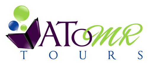 AToMRTours_large-1