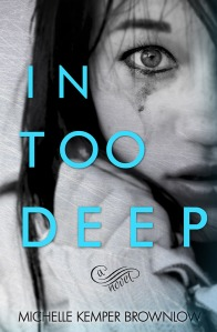 in-too-deep-michelle-kemper-brownlow