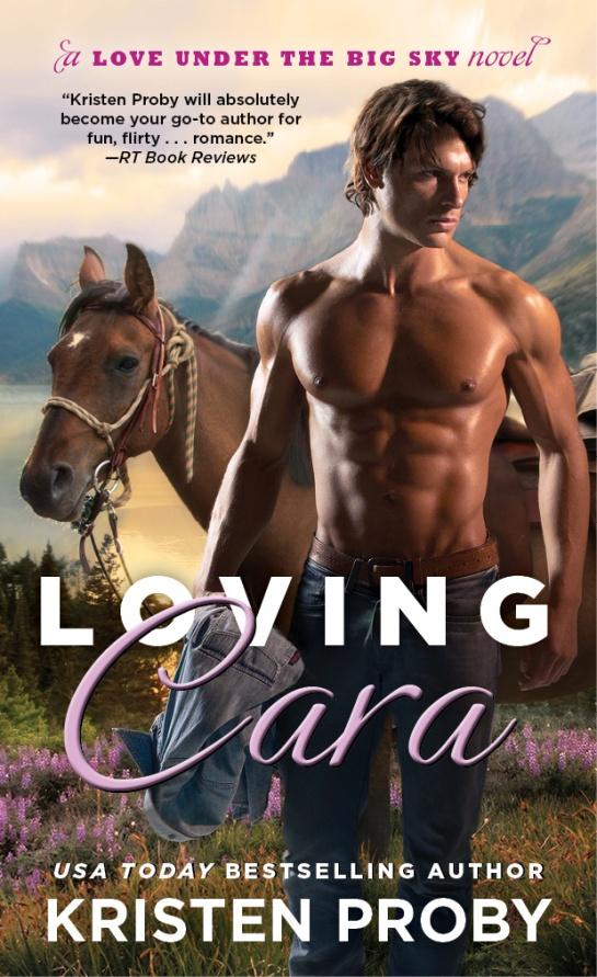 loving cara-1