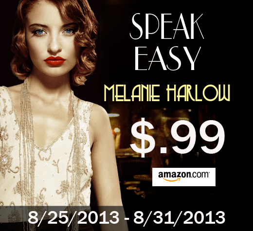 SpeakEasy Sale ad-1