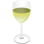 Wine_Glasse_f016-20120526154145-00005