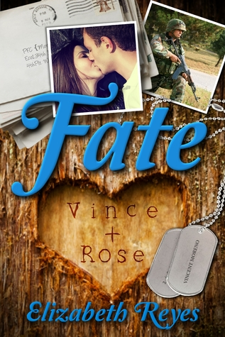 Fate Cover-1