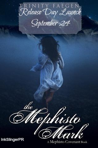 Mephisto RDL