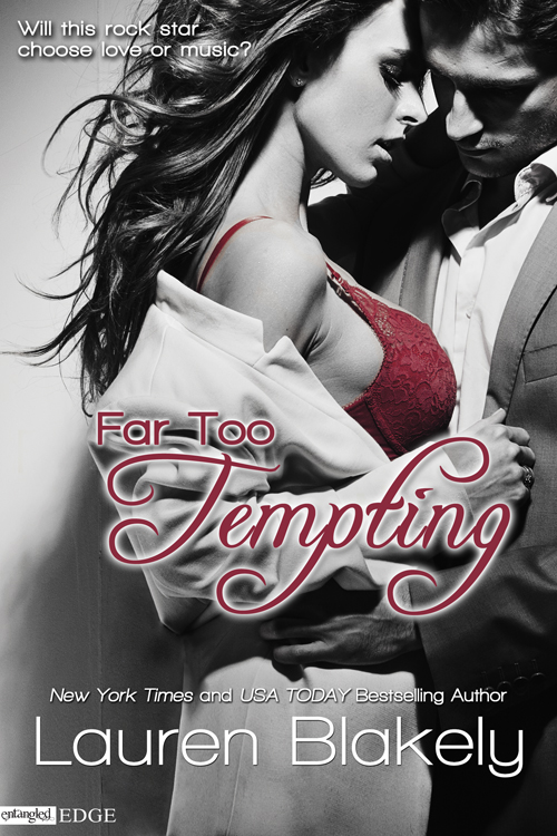 far_too_tempting500-1