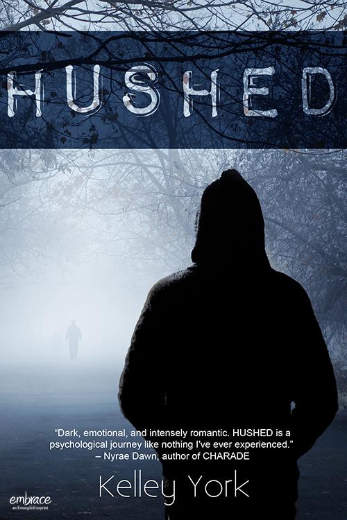 Hushed_500