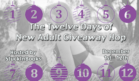The-Tweleve-Days-of-New-Adult-Giveaway-Hop-1