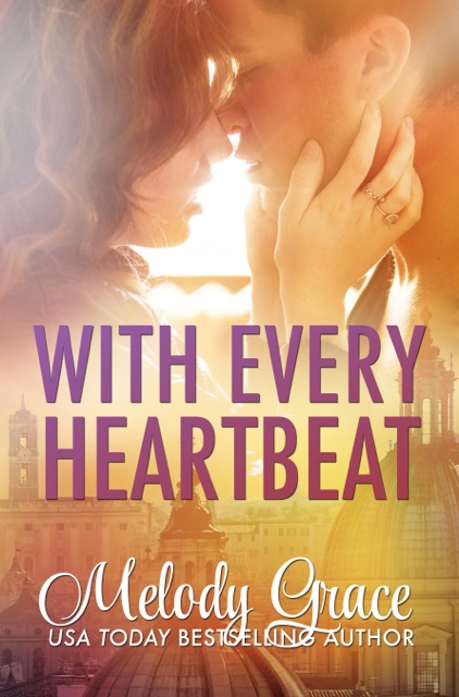 With Every Heartbeat hi-res-1