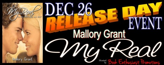 My-Real-Release-Day-Banner-1024x409