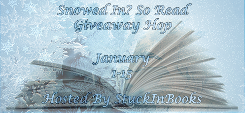 Snowed-In---So-Read-Giveaway-Hop