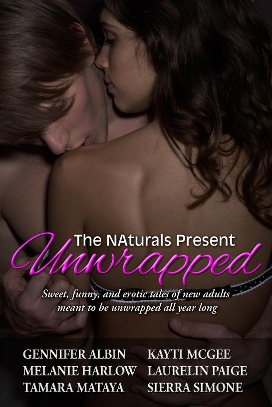 Unwrappedcoverv3