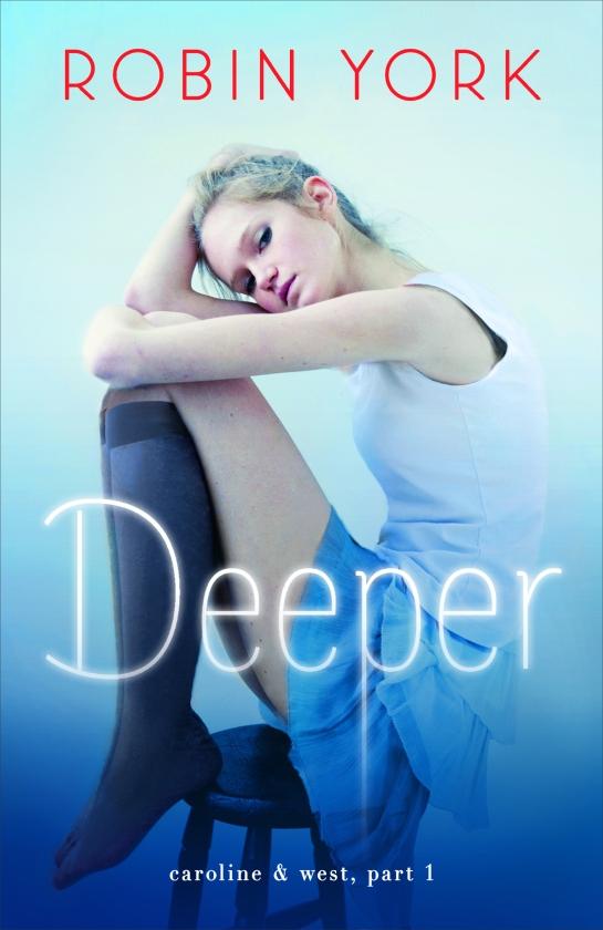 Deeper2-FullSize