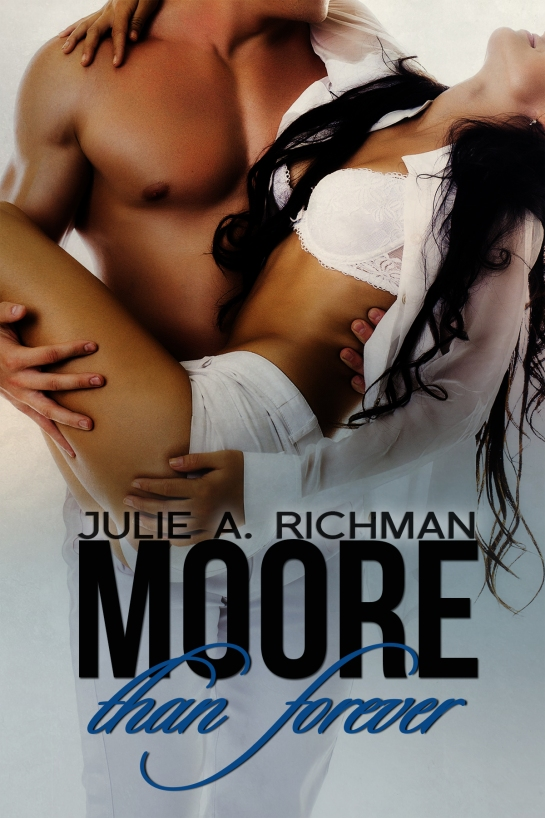 MooreThanForever_Amazon