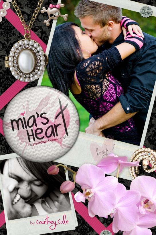 miasheart_frontweb-2
