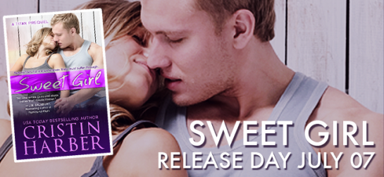 sweetgirl-releaseday