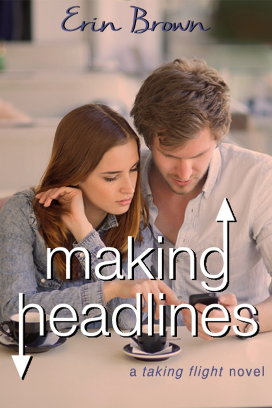 Making Headlines_7